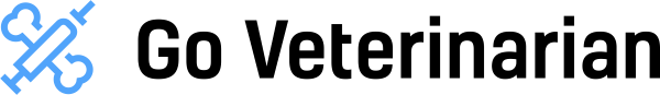 Go Veterinarian Logo